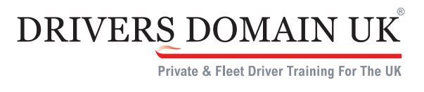 Drivers Domain UK